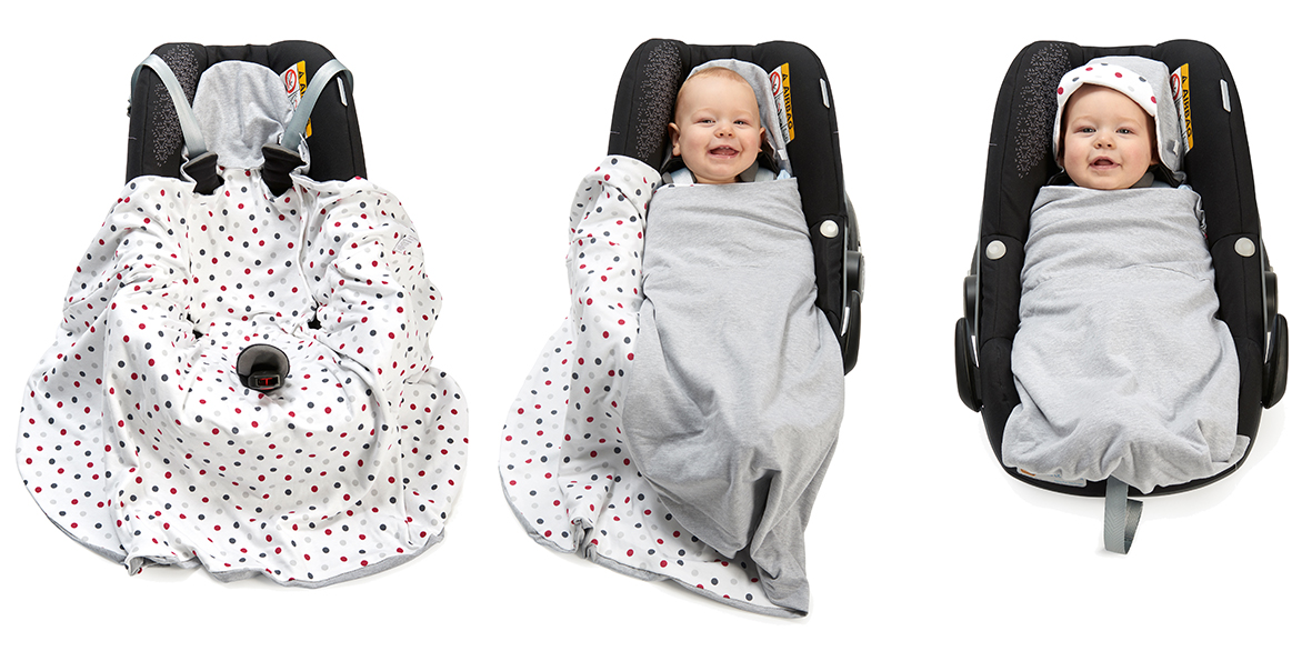 Summer Travel With Babies And Toddlers Morrck Jpg 1181x586 Baby Car Seat Blanket