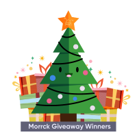 Christmas-giveaway-winners