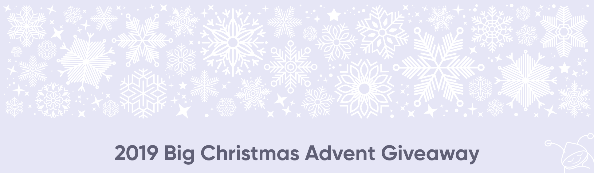 Morrck-Christmas-2019-banner-wide