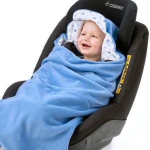 china-blue-toddler-car-seat-blanket-in-car-seat-closed