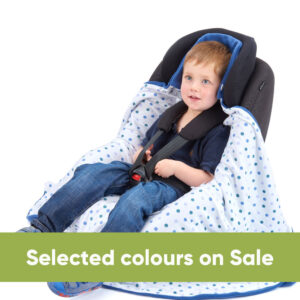denim-toddler-car-seat-blanket-in-car-seat-open-sale-colours
