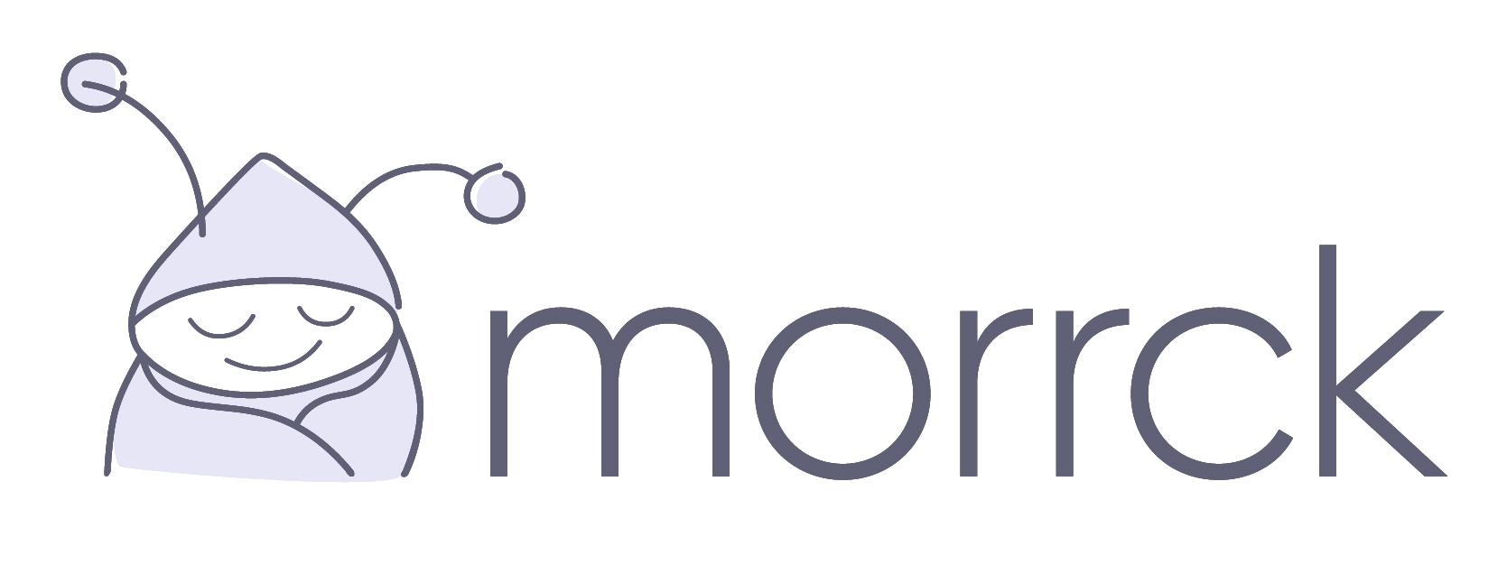 morrck logo_RGB_colour