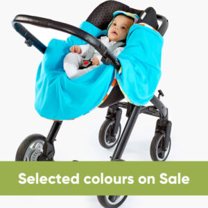 morrck-spot-turquoise-baby-car-seat-blanket-in-travel-system-sale-colours