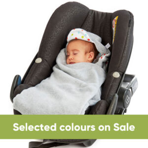 silver-bright-spot-baby-car-seat-blanket-in-car-seat-sale-colours