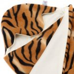 morrck tan-tiger-baby-car-seat-wrap